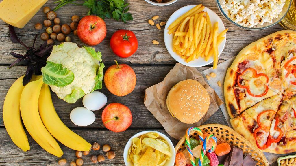 gyerek ételallergia élelmiszer