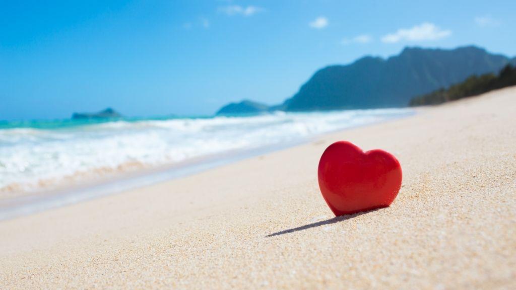 meleg társkereső virginia beach