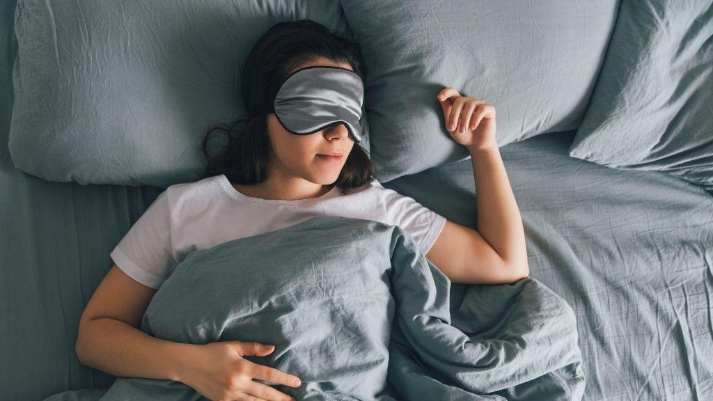 hízás alvás tanulmány