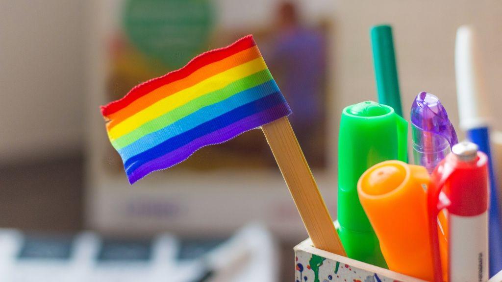 homoszexuális gyereknevelés szülők