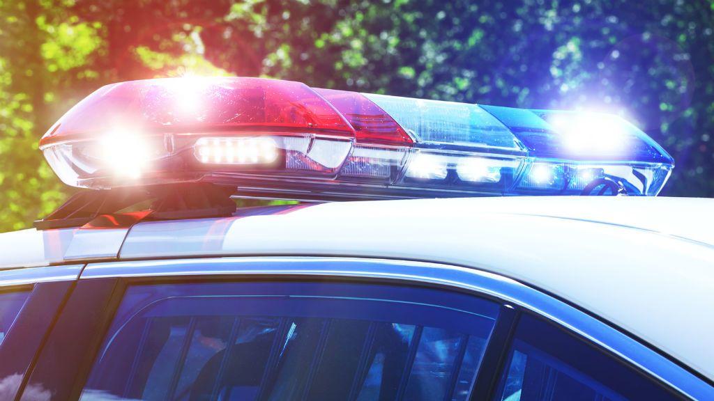 rendőrség bűncselekmény