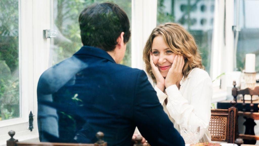 randi szabály párkapcsolat