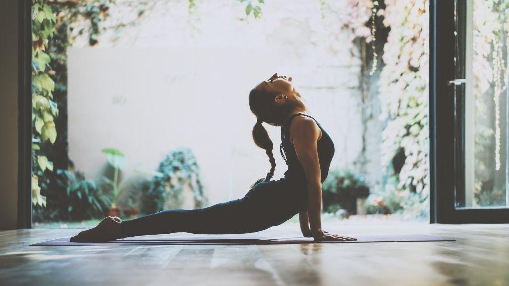 stressz mozgás edzés