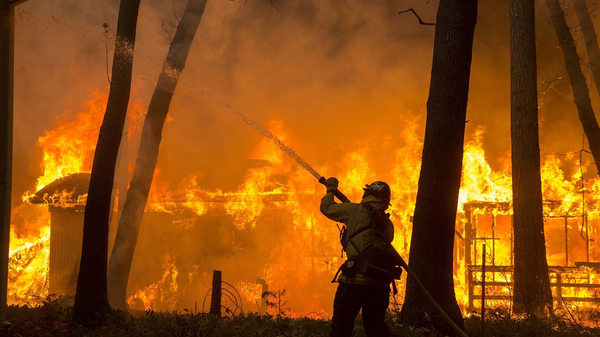 Képünk illusztráció Fotó: MTI/EPA/Peter Dasilva