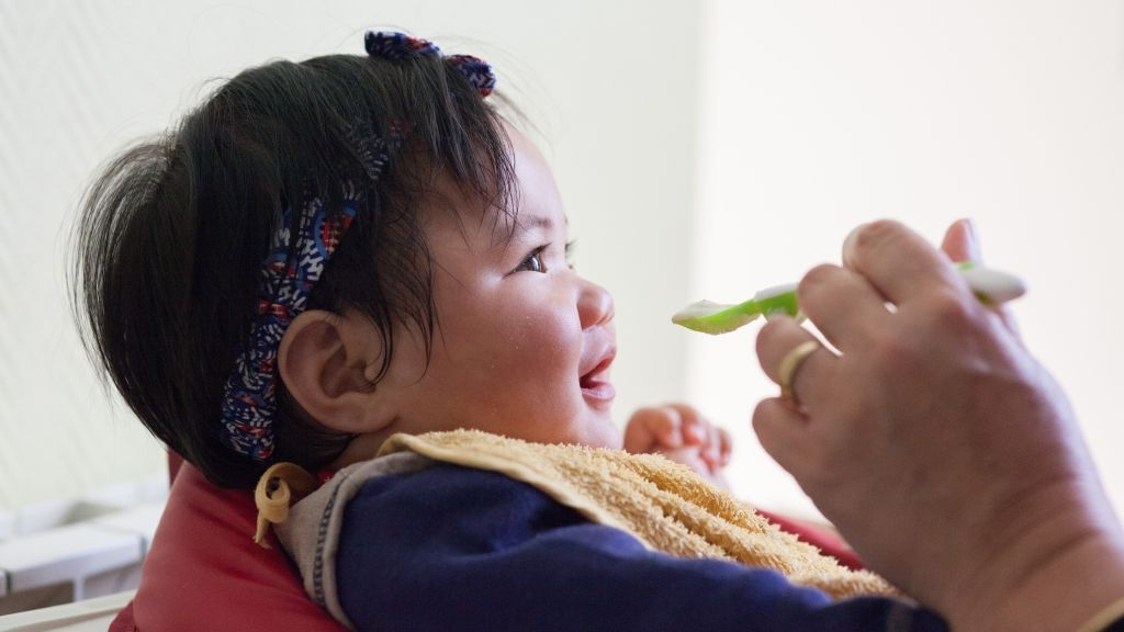 Cukor baba társkereső oldalak vélemények