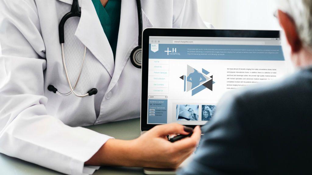 orvosi vizsgálat, szűrővizsgálat