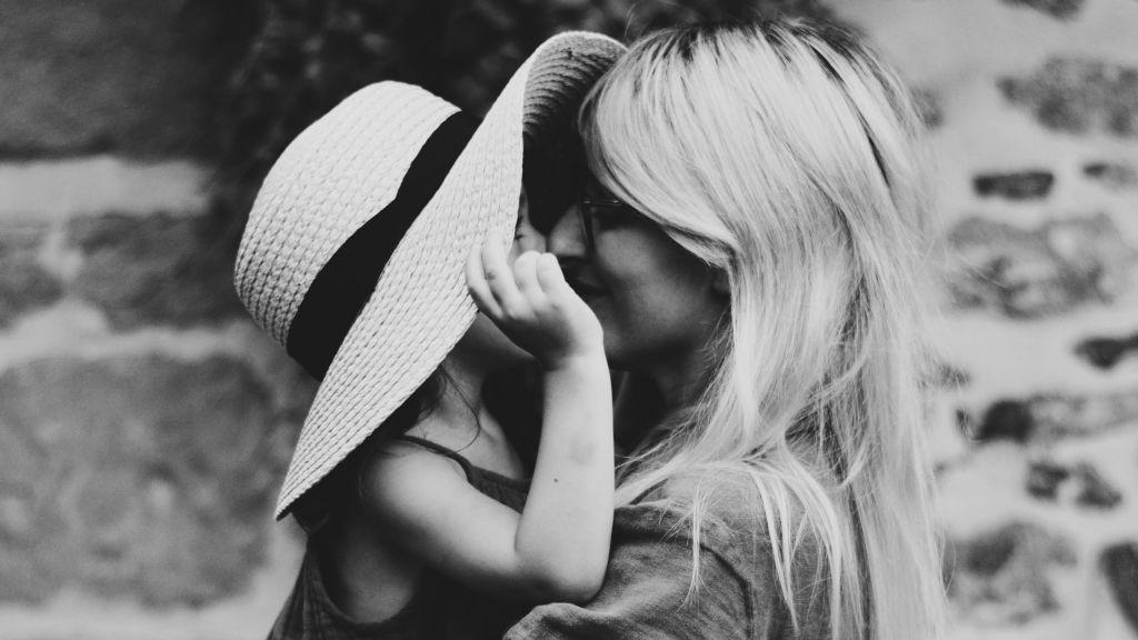 féltékenység elvált anya