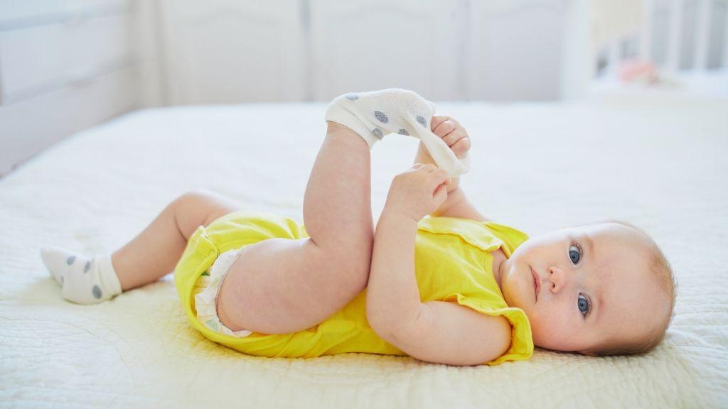 gyerekvállalás szülés vélemény