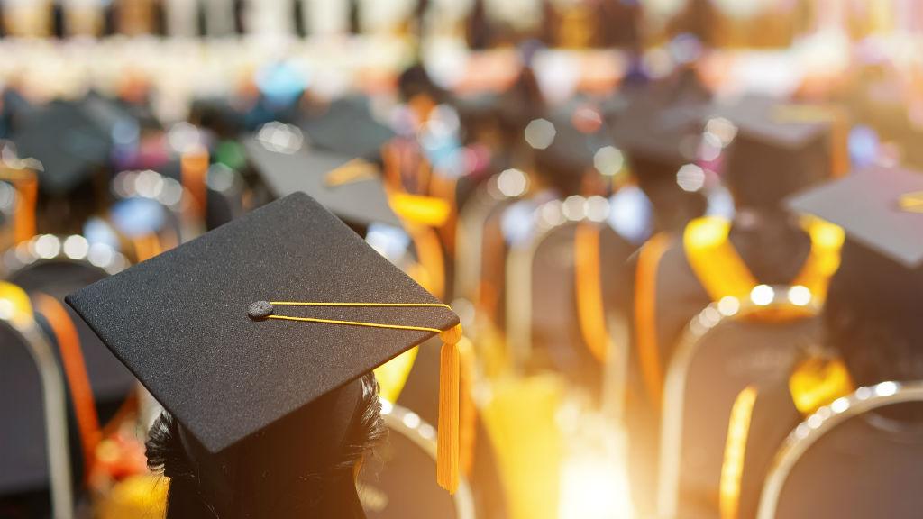 diplomaosztó
