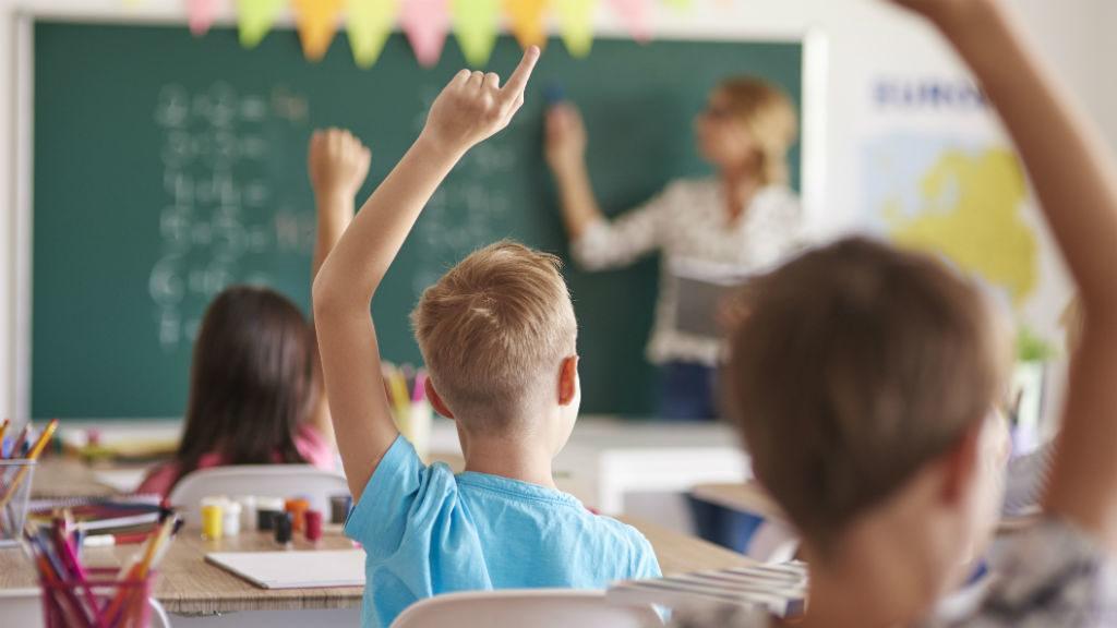 Túl sok lett az ötös tanuló, ezért egy sem kapott jutalmat Zuglóban