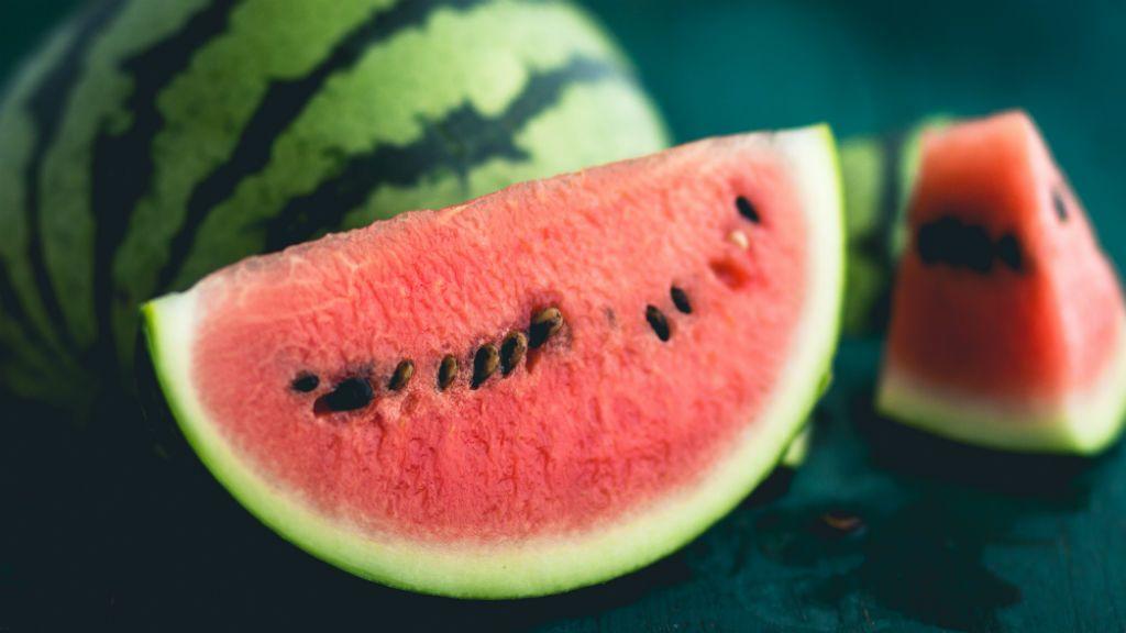 görögdinnye dinnyeszezon
