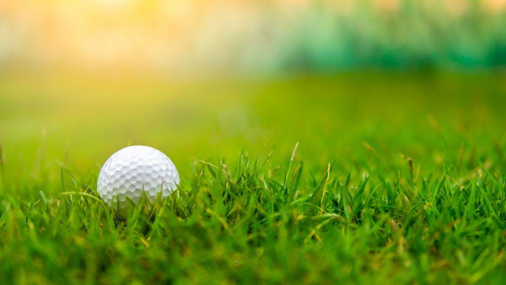 golf golflabda