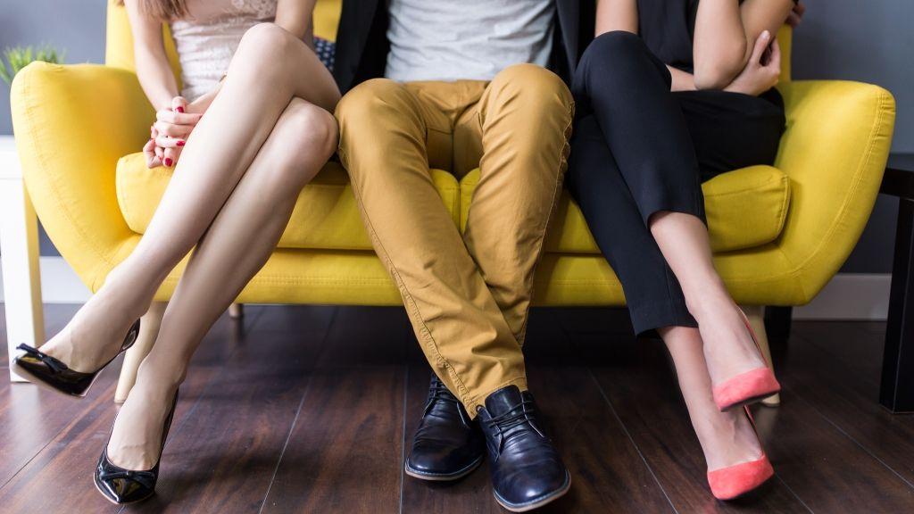megcsalás hűtlenség párkapcsolat
