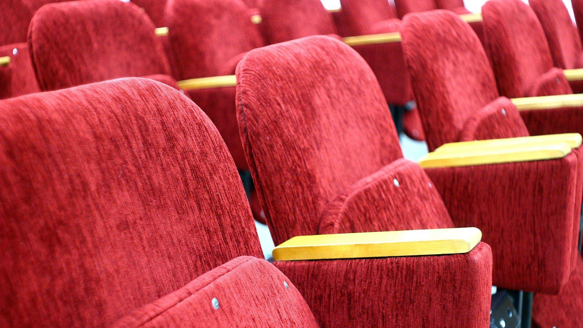 Sok még az üres szék Fotó: Pixabay
