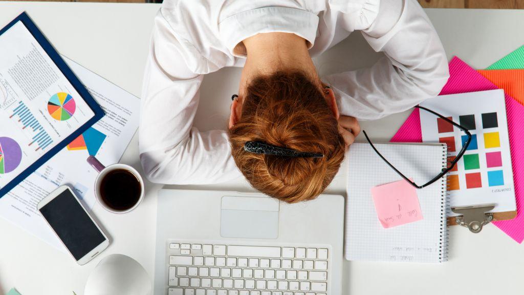 munkahely motiváció állás