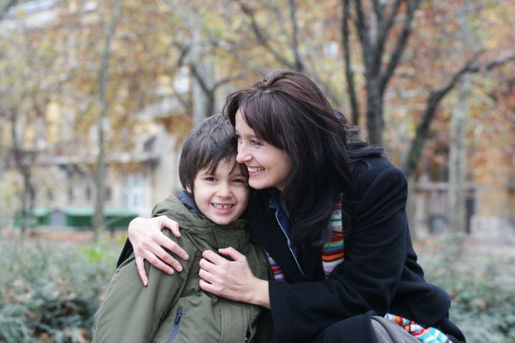 legjobb online társkereső egyszülők