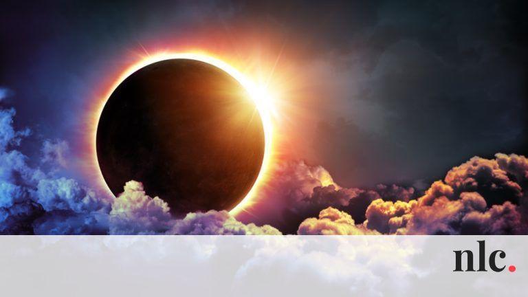 Friss hírek: Részleges holdfogyatkozás figyelhető meg kedden az égbolton. Valójában nálunk alig észrevehetően takarja ki a Föld a Bak jelében járó teliholdat. A feszültség, amit generál, viszont annál inkább érezhető. A horoszkóp szerint nem lesz könnyű a mai nap.