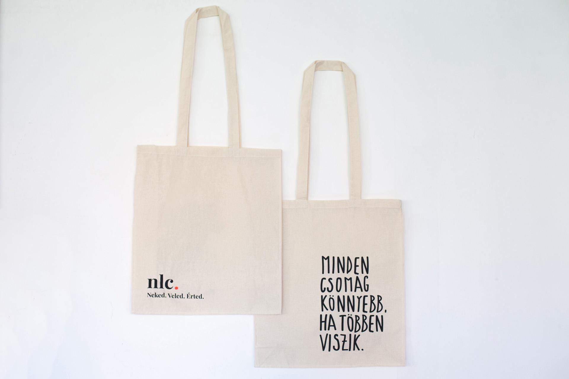 nlc reklam taskak