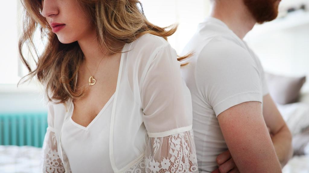 párkapcsolat szerelem tanács