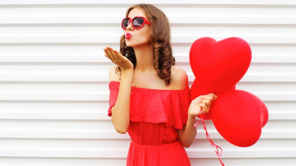 randevú megteszi a következő lépést hogyan keresnek pénzt a randevú alkalmazások