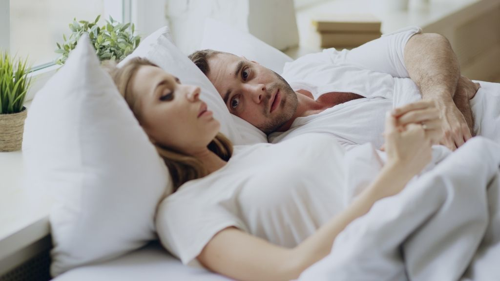 szex nők testkép