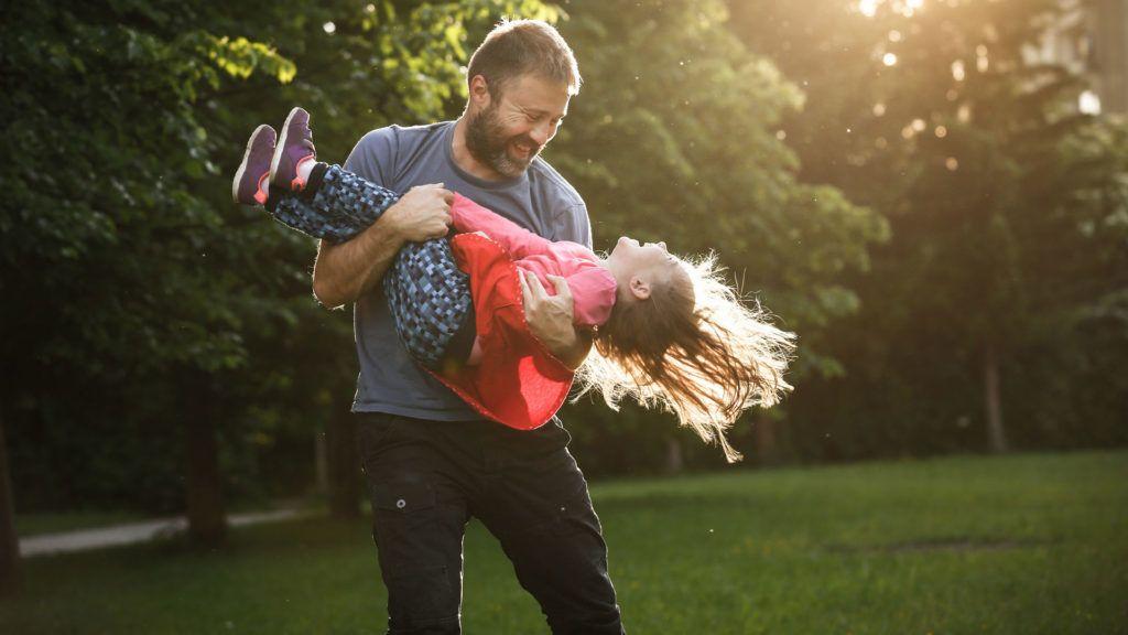 Új szerelem- a válás utáni ismerkedés - Anyapara