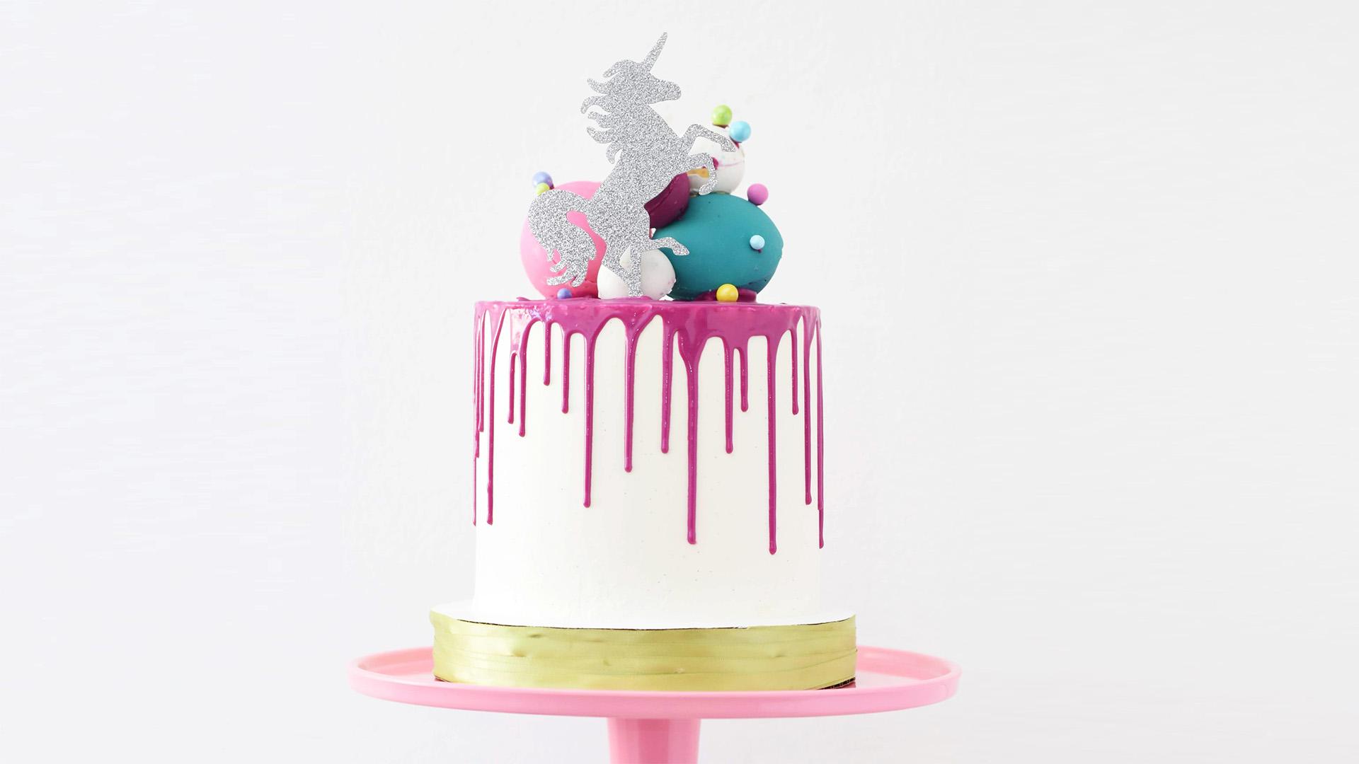 torta, édesség
