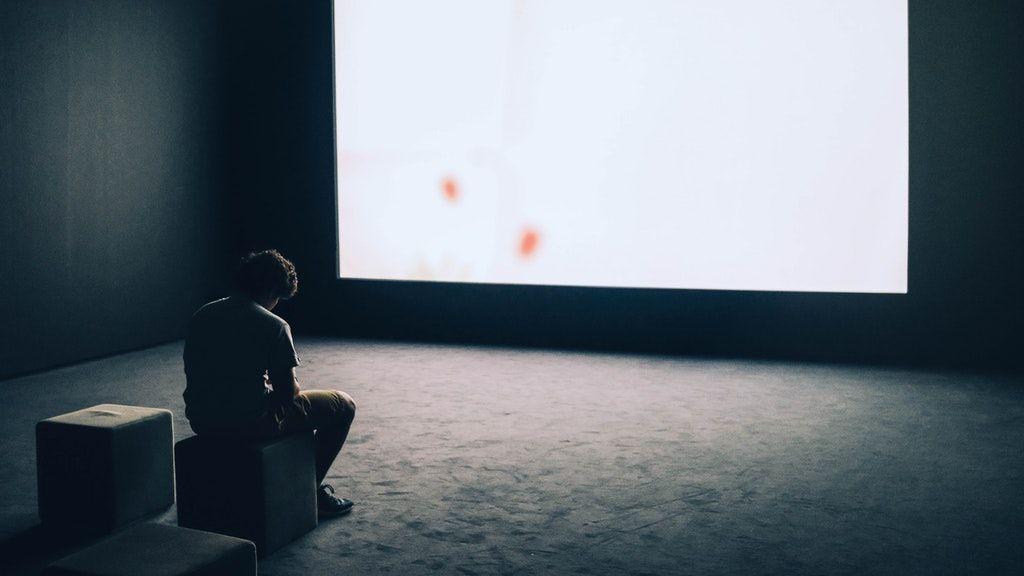 Magány, egyedüllét, bántalmazás, bullying