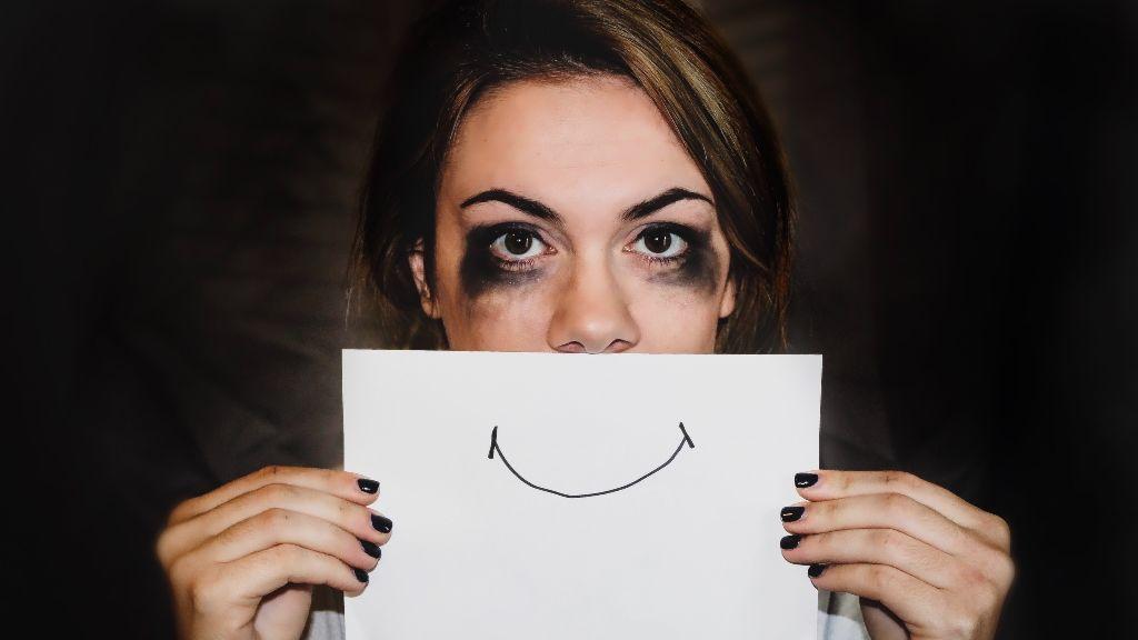 bántalmazó párkapcsolat áldozat