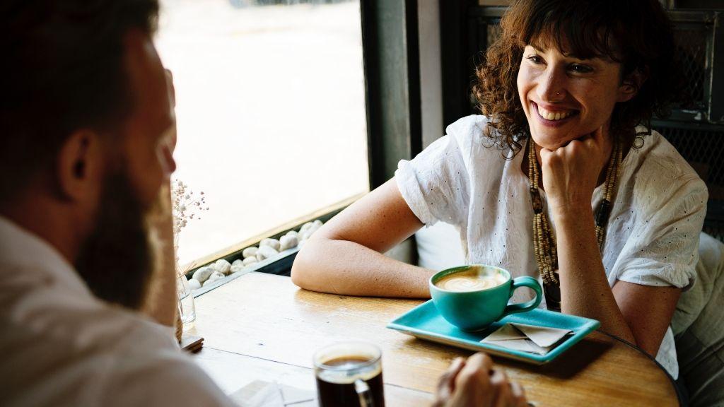 Nyilas nő randi tippeket