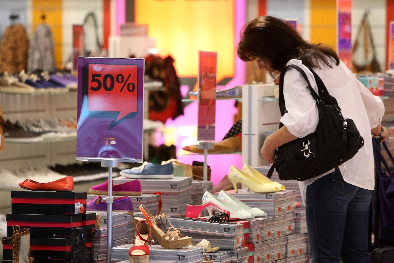 vásárlás függőség
