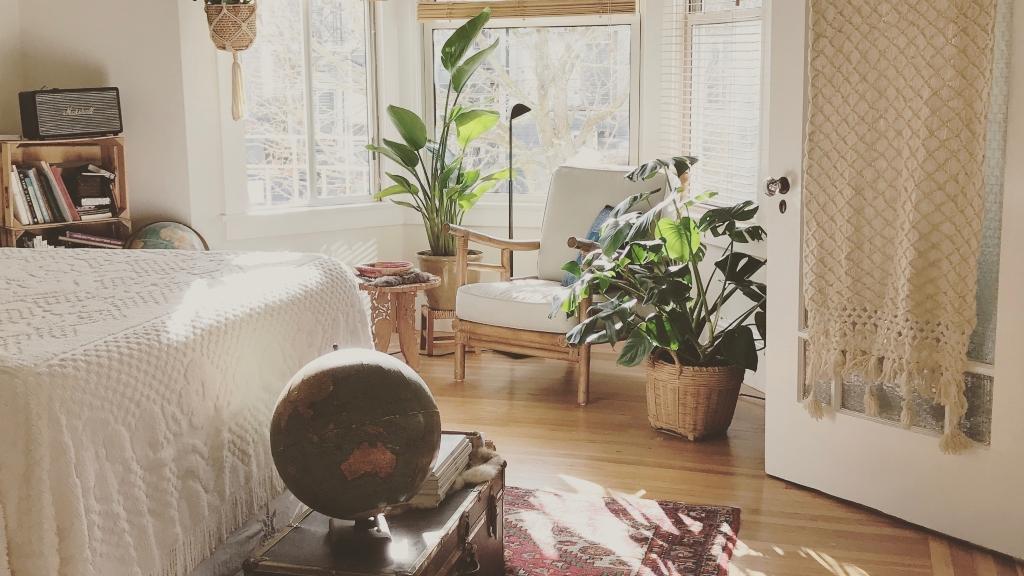 használt bútor spórolás