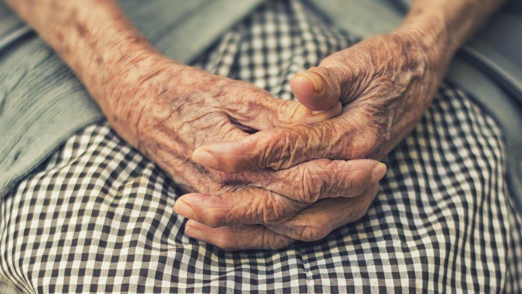 Almihan Seyiti lenne a világ legidősebb emberek? (Fotó: Pixabay)
