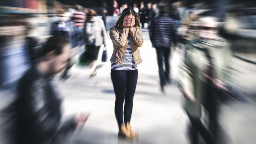 imposztor szindróma nők