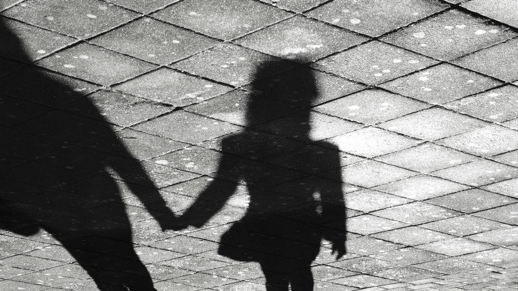árnyék pár