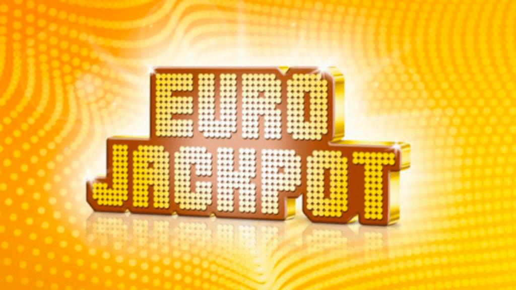 eurojackpot nyeremény rekord