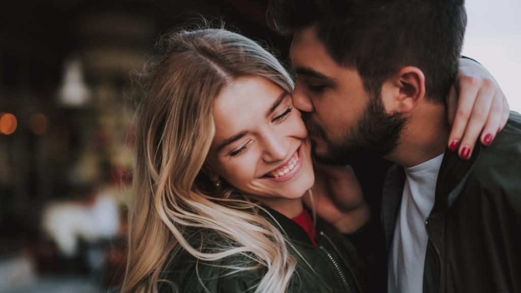 bók párkapcsolat házasság