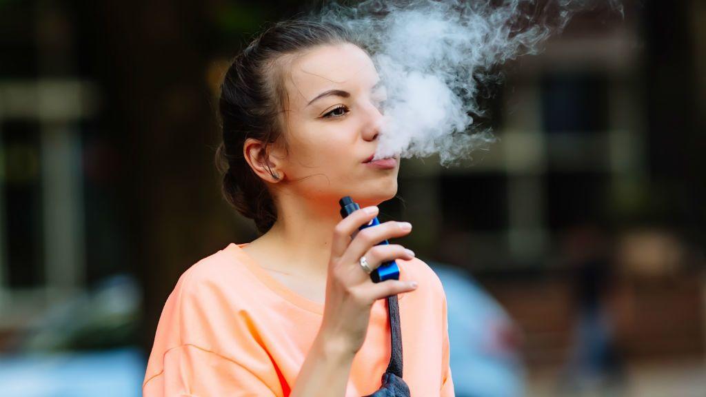leszokni a dohányzást 27 éves korig)