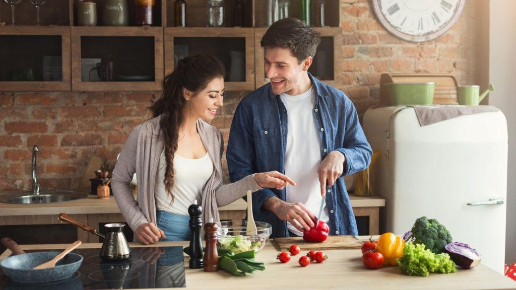 életmódváltás étrend szakértők