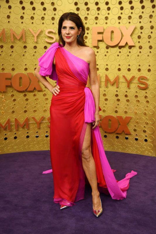 Marisa Tomei Emmy-gála 2019