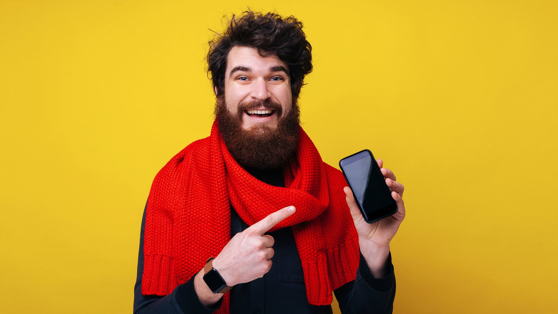 iphone 11 pro max apple ios