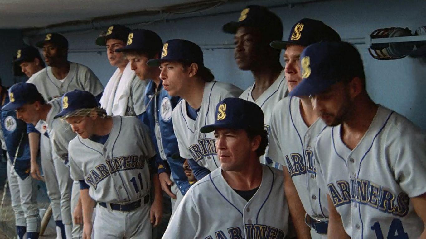 Színésznők randi baseball játékosok
