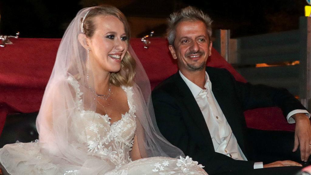 menyasszonyok oroszország xénia