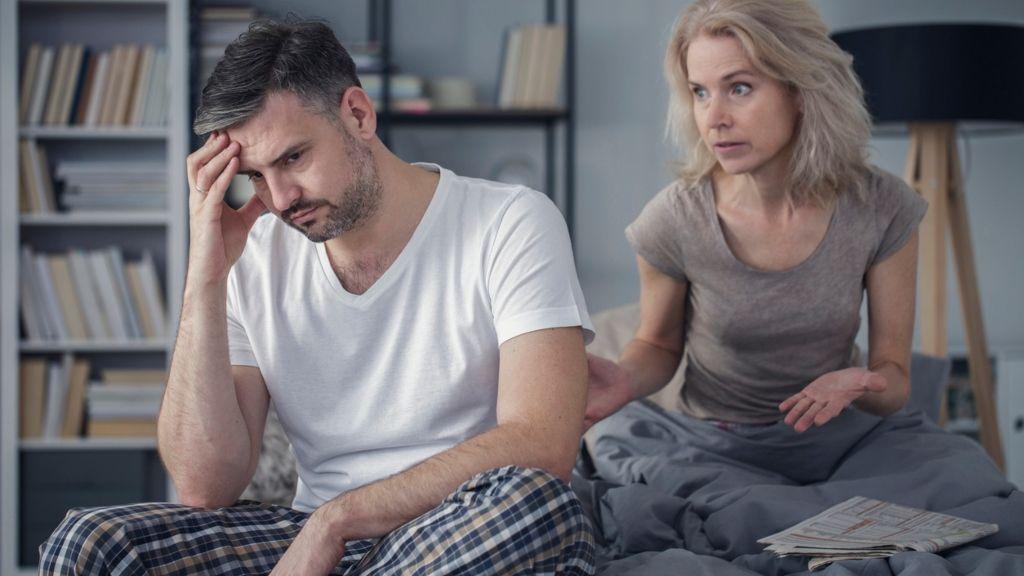 megcsalás hűtlenség házasság
