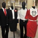 london 2012 magyar csapat formaruha