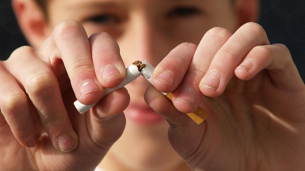 cigaretta, dohány, dohányzás