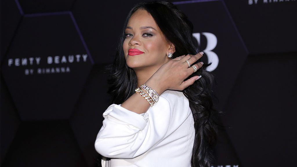 Rihanna rajongói nagyon kiakadtak a Savage X Fenty pénzlehúzós VIP rendszerére