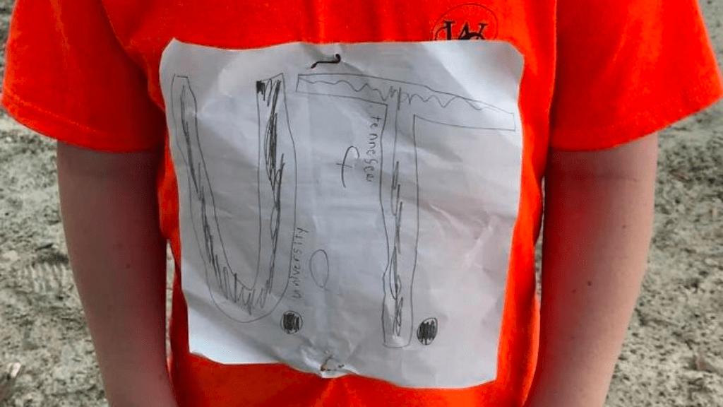 póló iskolai zaklatás lecke megható