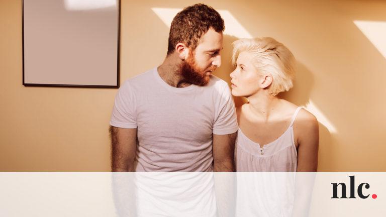 kényszerített anális szex filmek