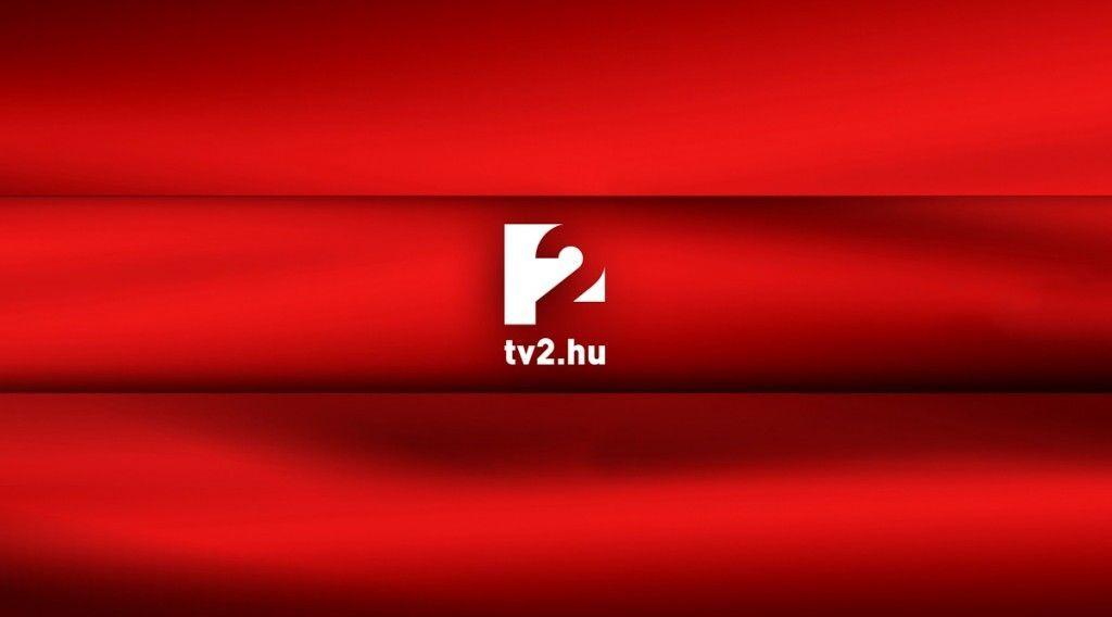A TV2 #maradjotthon címmel indít karanténműsort